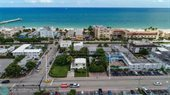 4230 North Ocean Dr, Lauderdale By The Sea, FL 33308