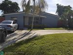 Address Not Available, Fort Lauderdale, FL 33312
