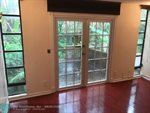 1901 North Andrews Ave, #107, Wilton Manors, FL 33311