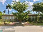 450A NE 16th Ave, Fort Lauderdale, FL 33301