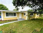 1612 NW 11th Ave, Fort Lauderdale, FL 33311