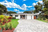 425 NE 14th Ave, Fort Lauderdale, FL 33301