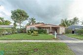 3508 SW 15th Ct, Fort Lauderdale, FL 33312