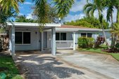 417 NW 46th St, Oakland Park, FL 33309