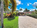 480 NW 46th St, Oakland Park, FL 33309