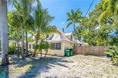 600 SW 9th St, Fort Lauderdale, FL 33315