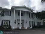 2200 NE 66th St, #1422, Fort Lauderdale, FL 33308