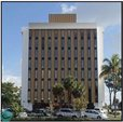 2929 East Commercial Blvd 601, #601, Fort Lauderdale, FL 33308