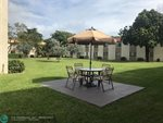 1950 North Andrews Ave, #103D, Wilton Manors, FL 33311
