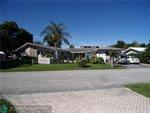 2101 NE 44th St, Fort Lauderdale, FL 33308