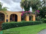 340 NW 26th Ct, Wilton Manors, FL 33311