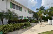 1801 NE 62nd St, #205, Fort Lauderdale, FL 33308