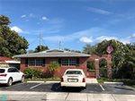 1734 NE 15th Ave, Fort Lauderdale, FL 33305