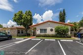 1037 North Victoria Park Road, Fort Lauderdale, FL 33304