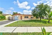 6750 NW 27th Way, Fort Lauderdale, FL 33309
