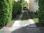 608 SE 26 Ave, Fort Lauderdale, FL 33301