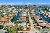 3001 NE 57th Ct, Fort Lauderdale, FL 33308