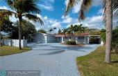1641 NE 56th Ct, Fort Lauderdale, FL 33334