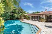 2757 NE 20th St, Fort Lauderdale, FL 33305