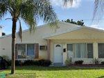 1104 NE 14th Ave, Fort Lauderdale, FL 33304