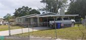 1206 NW 18th St, Fort Lauderdale, FL 33311