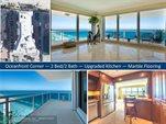 3430 Galt Ocean Dr, #1606, Fort Lauderdale, FL 33308