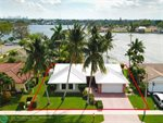 1840 NW 42nd St, Oakland Park, FL 33309