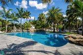 2636 Sugarloaf Ln, Fort Lauderdale, FL 33312