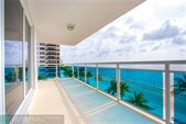 3430 Galt Ocean Dr, #506, Fort Lauderdale, FL 33308