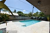 2264 SW 14th Ct, Fort Lauderdale, FL 33312
