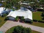 5200 NE 28th Ave, Fort Lauderdale, FL 33308