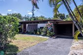 1642 NE 8th St, Fort Lauderdale, FL 33304