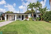 1441 NW 1st Ave, Fort Lauderdale, FL 33311