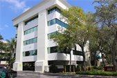 888 SE 3rd Ave, Fort Lauderdale, FL 33316