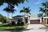 509 NE 9th Ave, Fort Lauderdale, FL 33301