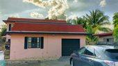 1131/1129 North Andrews Ave, Fort Lauderdale, FL 33311