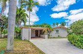 1300 SW 9th Ave, Fort Lauderdale, FL 33315
