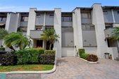 33 Port Side Drive, #33C, Fort Lauderdale, FL 33316