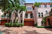 19 SE 10th Ave, Fort Lauderdale, FL 33301