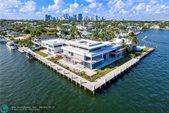 1712 SE 12th Ct, Fort Lauderdale, FL 33316