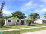 1110 NW 43rd St, Oakland Park, FL 33309