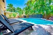 808 NE 16TH TE, Fort Lauderdale, FL 33304
