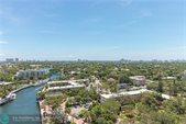 411 North New River Dr, #1605, Fort Lauderdale, FL 33301