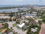 1311 Bayview Dr, Fort Lauderdale, FL 33304