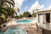 2401 Andros Ln, Fort Lauderdale, FL 33312