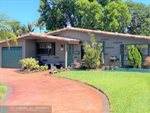 831 NW 39th St, Oakland Park, FL 33309