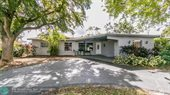 2000 NW 33rd St, Oakland Park, FL 33309