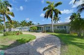 461 NW 35th Ct, Oakland Park, FL 33309