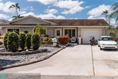 3326 NW 69th Ct, Fort Lauderdale, FL 33309