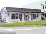 2852 East Oakland Park Blvd, Fort Lauderdale, FL 33306